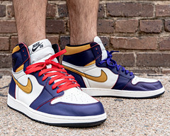 05292019-4-Edit (ReesKlintworth) Tags: airjordan airjordan1 jordan jordan1 shoes sneakers