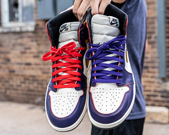 05292019-5-Edit (ReesKlintworth) Tags: airjordan airjordan1 jordan jordan1 shoes sneakers