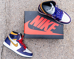 05292019-30-Edit (ReesKlintworth) Tags: airjordan airjordan1 jordan jordan1 shoes sneakers