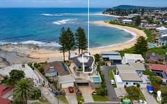 2/132 Ocean Parade, Blue Bay NSW