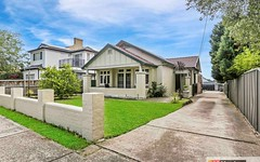 209 Wollongong Road, Arncliffe NSW