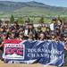 2019 NAIA Softball National Champions