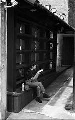 img707 (Jurgen Estanislao) Tags: leica iiig leitz elmar 50mm f28 kodak 400tx hc110 g jurgen estanislao street film analog black white monochrome vintage camera photography taiwan