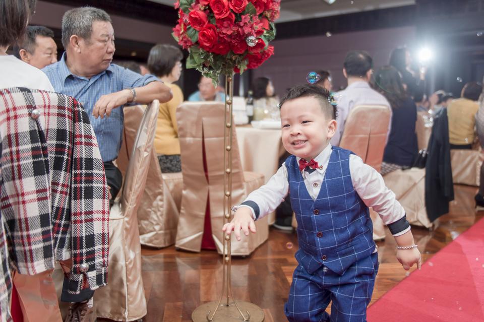 高雄婚攝 W&W 國賓飯店 婚宴 074
