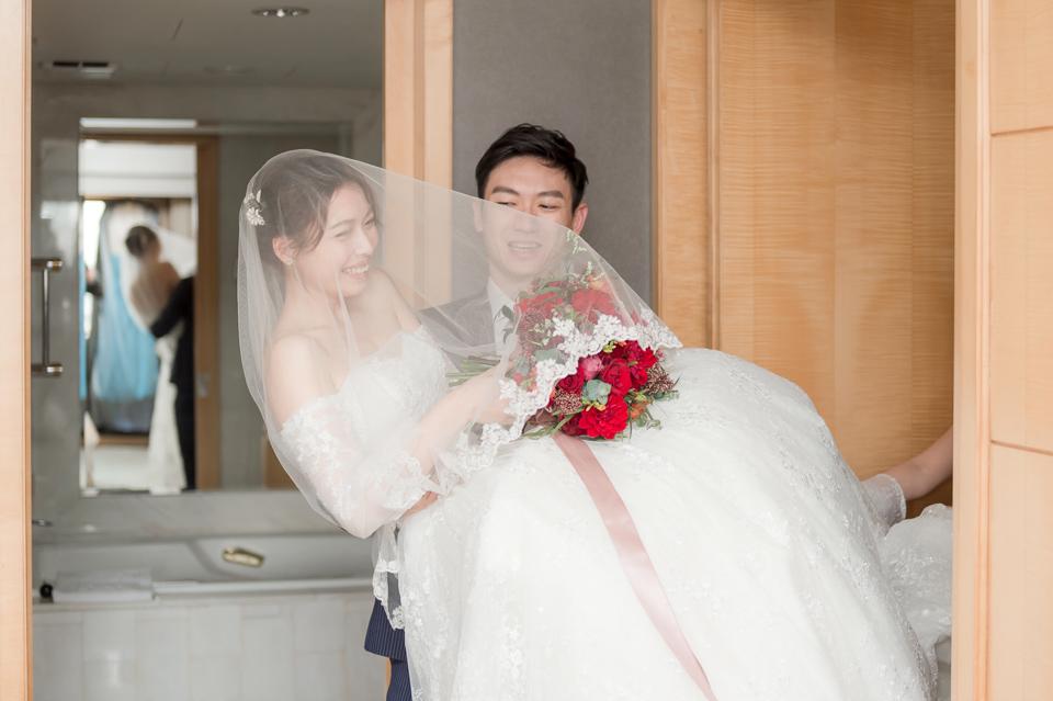 高雄婚攝 W&W 國賓飯店 婚宴 036