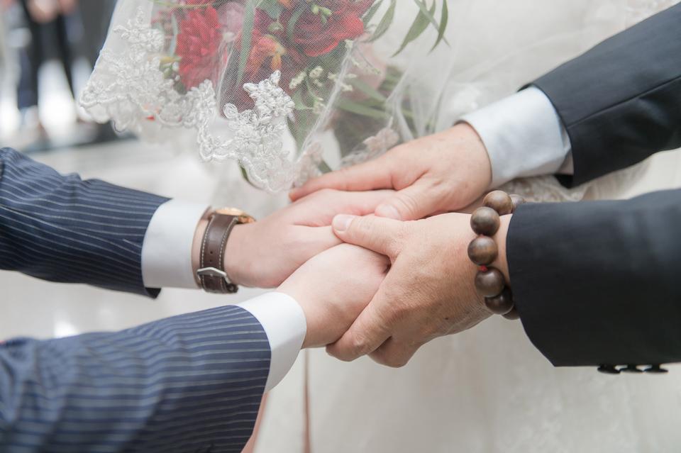 高雄婚攝 W&W 國賓飯店 婚宴 026