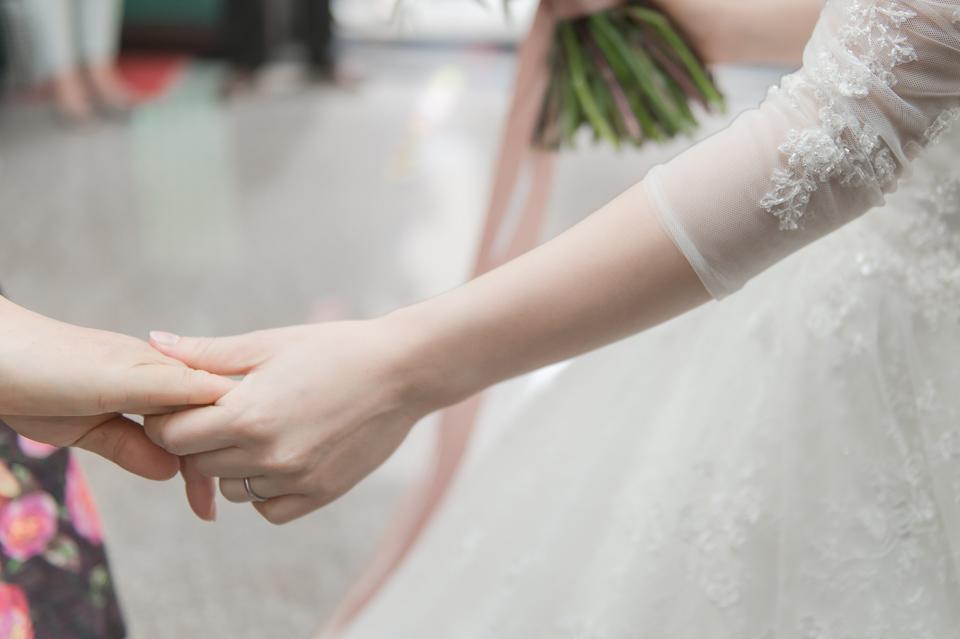 高雄婚攝 W&W 國賓飯店 婚宴 019
