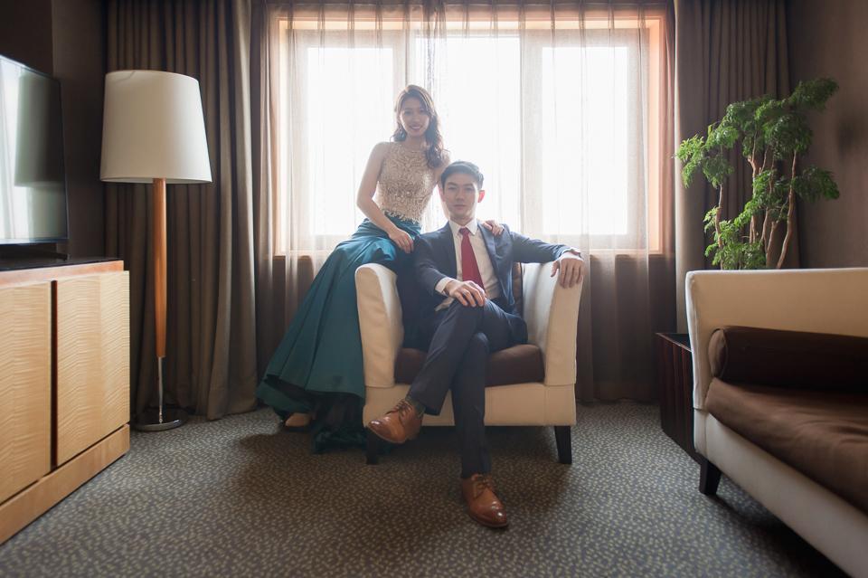 高雄婚攝 W&W 國賓飯店 婚宴 123