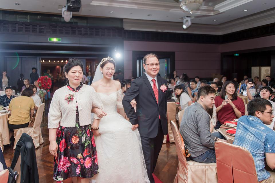 高雄婚攝 W&W 國賓飯店 婚宴 079