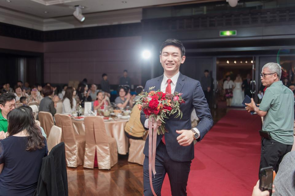 高雄婚攝 W&W 國賓飯店 婚宴 077