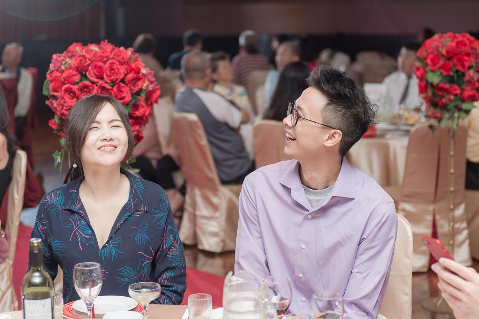 高雄婚攝 W&W 國賓飯店 婚宴 071