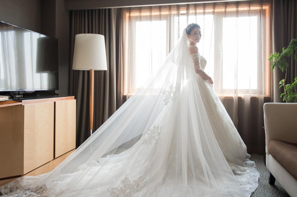 高雄婚攝 W&W 國賓飯店 婚宴 070