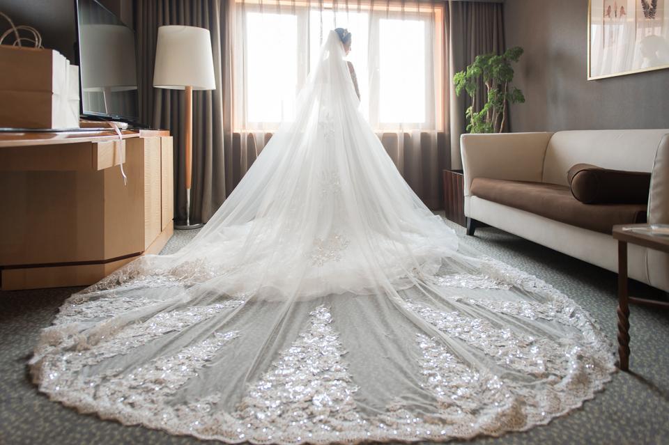 高雄婚攝 W&W 國賓飯店 婚宴 069