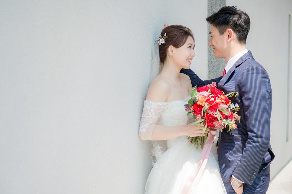 高雄婚攝 W&W 國賓飯店 婚宴 060