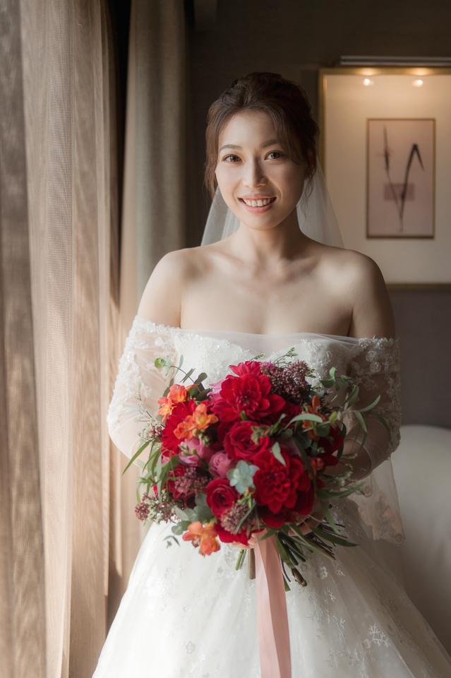 高雄婚攝 W&W 國賓飯店 婚宴 046