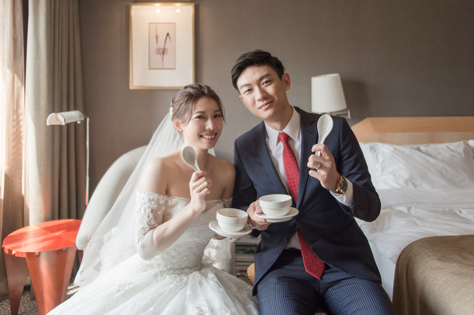 高雄婚攝 W&W 國賓飯店 婚宴 044