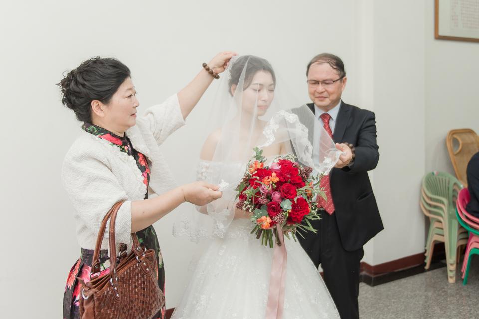 高雄婚攝 W&W 國賓飯店 婚宴 024
