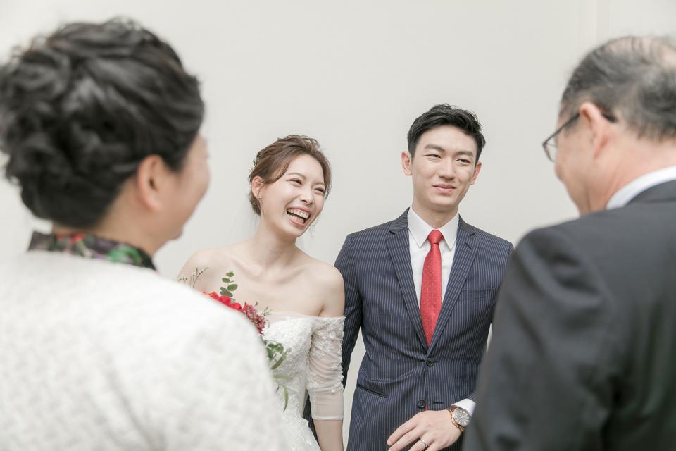 高雄婚攝 W&W 國賓飯店 婚宴 023