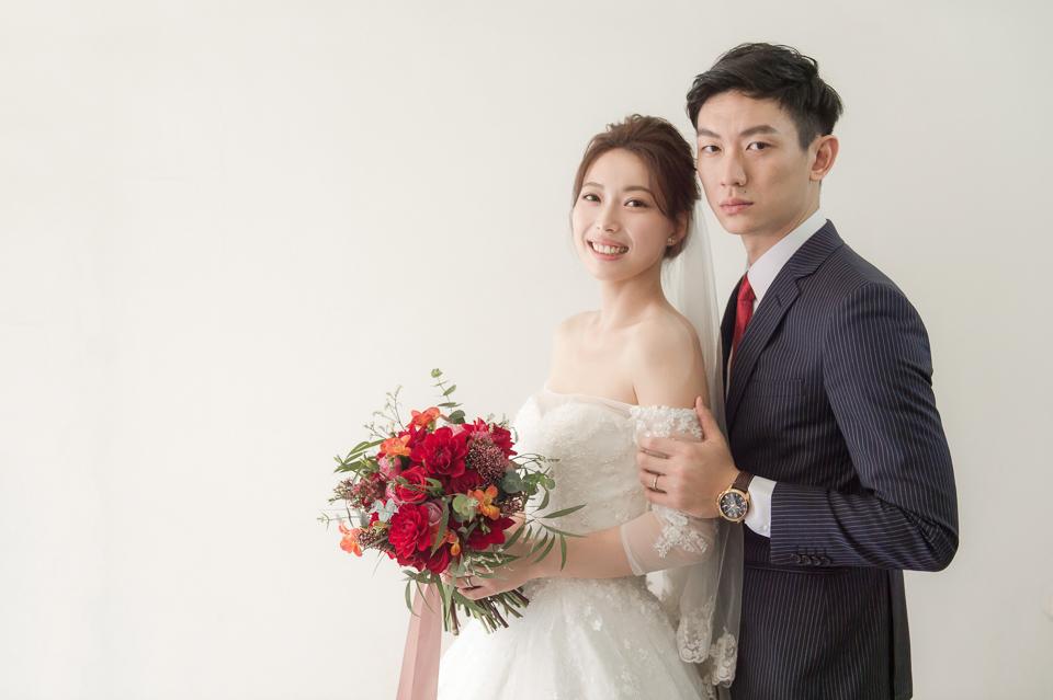 高雄婚攝 W&W 國賓飯店 婚宴 015