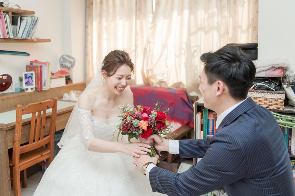 高雄婚攝 W&W 國賓飯店 婚宴 014