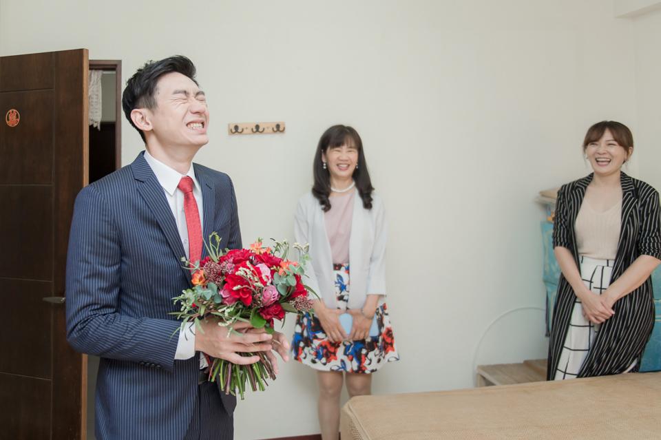 高雄婚攝 W&W 國賓飯店 婚宴 012
