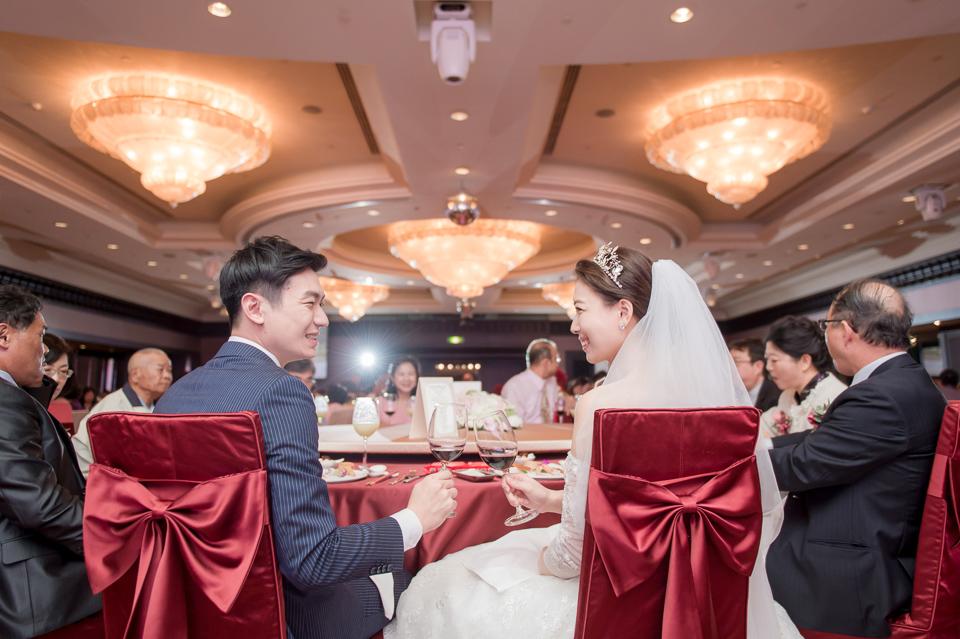 高雄婚攝 W&W 國賓飯店 婚宴 089
