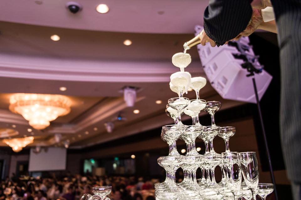 高雄婚攝 W&W 國賓飯店 婚宴 105