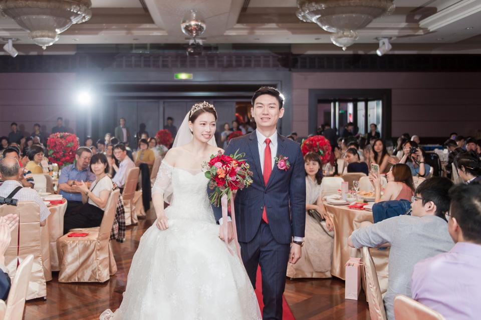高雄婚攝 W&W 國賓飯店 婚宴 088
