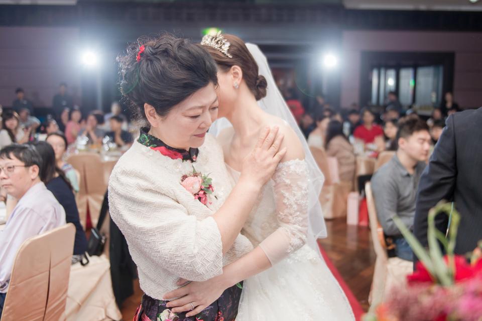 高雄婚攝 W&W 國賓飯店 婚宴 082