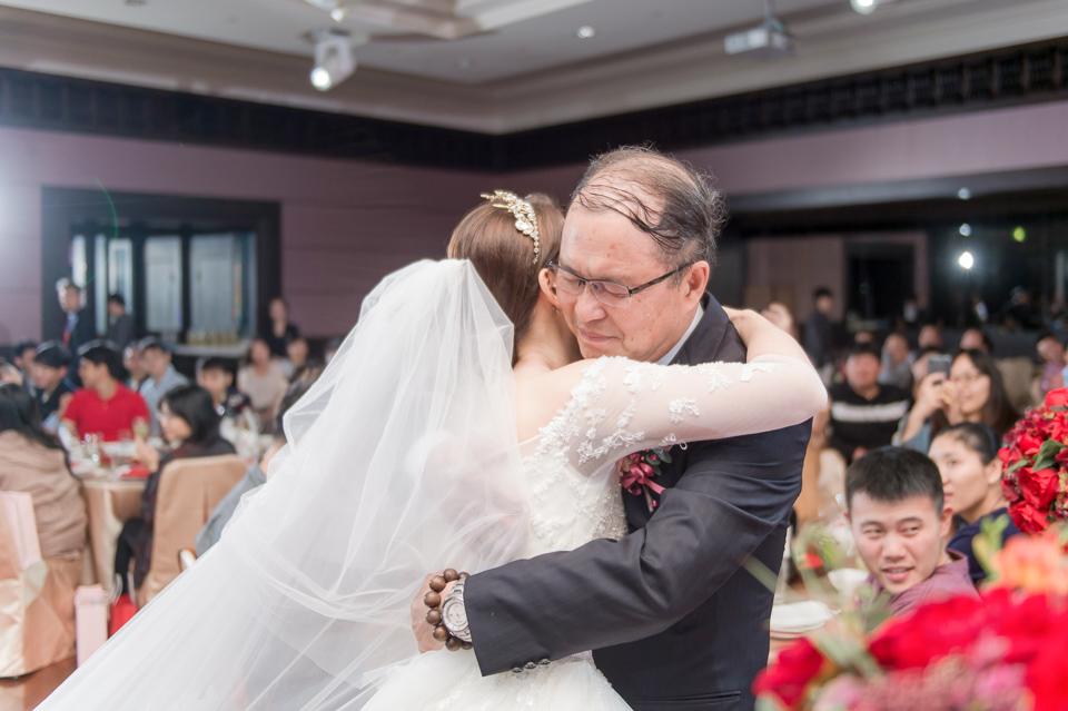 高雄婚攝 W&W 國賓飯店 婚宴 081