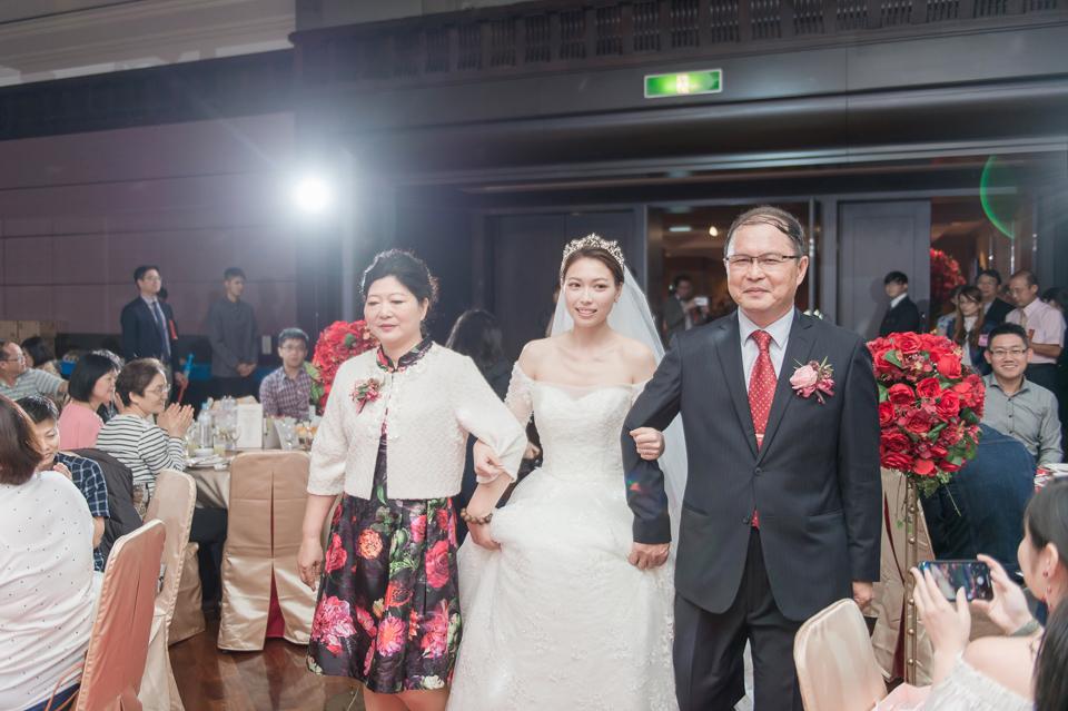 高雄婚攝 W&W 國賓飯店 婚宴 078