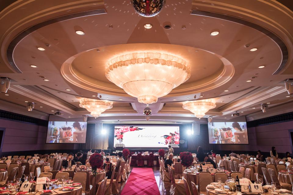 高雄婚攝 W&W 國賓飯店 婚宴 061