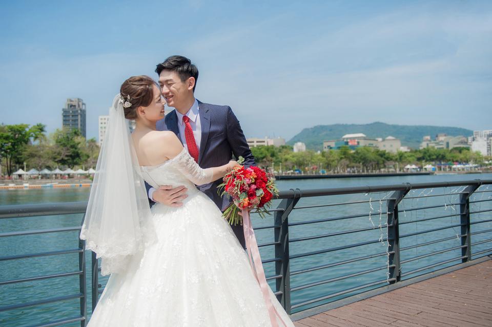 高雄婚攝 W&W 國賓飯店 婚宴 058