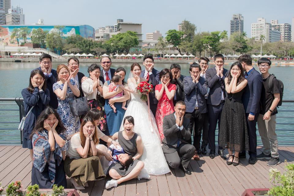 高雄婚攝 W&W 國賓飯店 婚宴 057