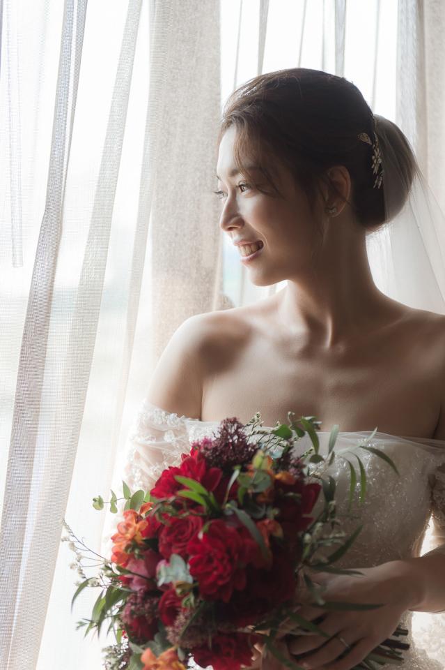 高雄婚攝 W&W 國賓飯店 婚宴 049