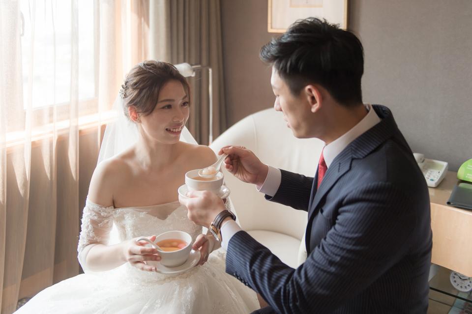 高雄婚攝 W&W 國賓飯店 婚宴 043