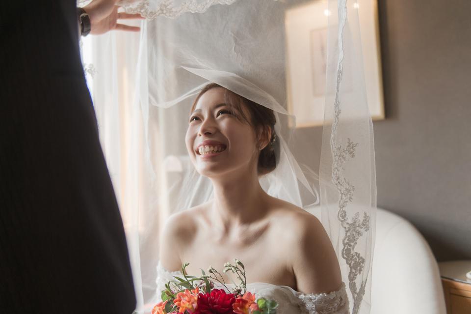 高雄婚攝 W&W 國賓飯店 婚宴 041