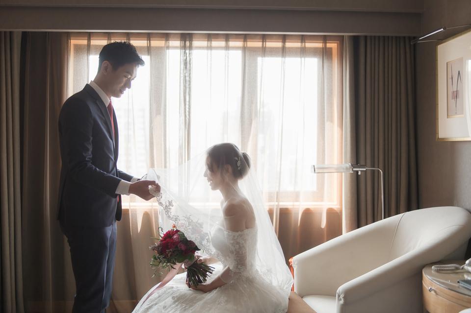 高雄婚攝 W&W 國賓飯店 婚宴 039