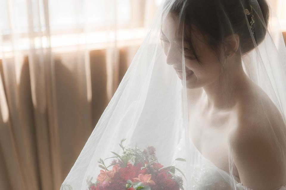 高雄婚攝 W&W 國賓飯店 婚宴 038