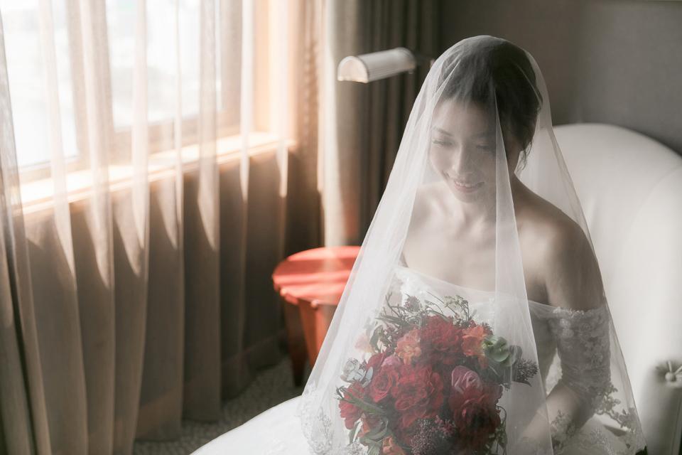 高雄婚攝 W&W 國賓飯店 婚宴 037