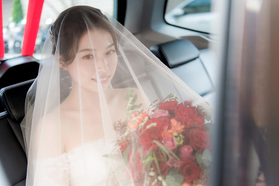 高雄婚攝 W&W 國賓飯店 婚宴 029