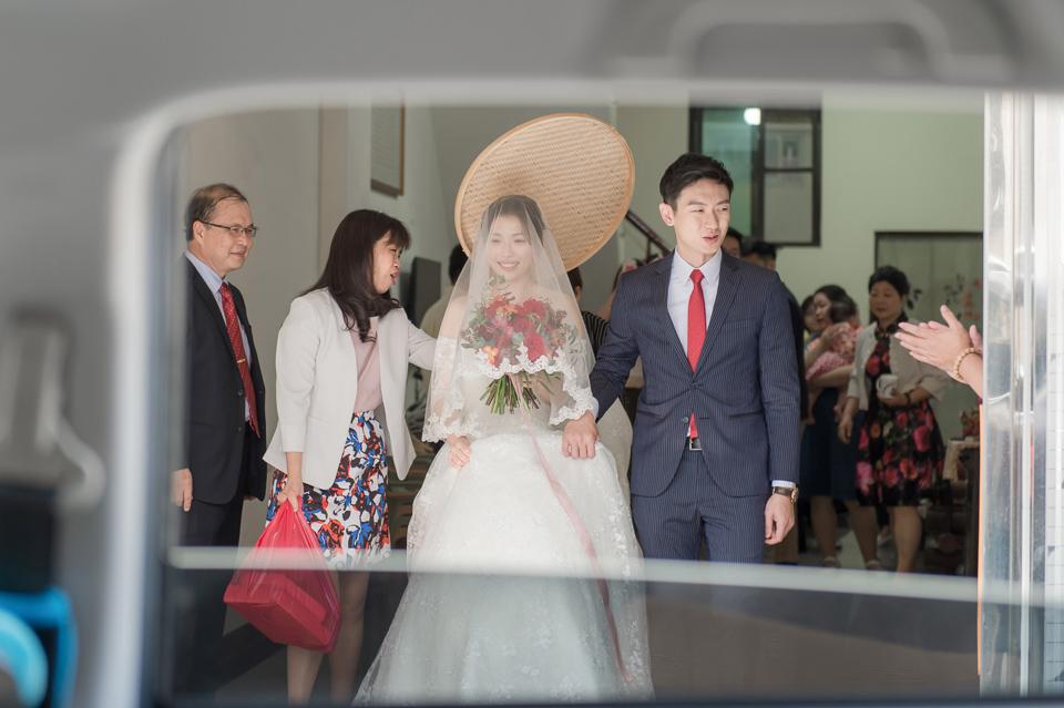 高雄婚攝 W&W 國賓飯店 婚宴 027
