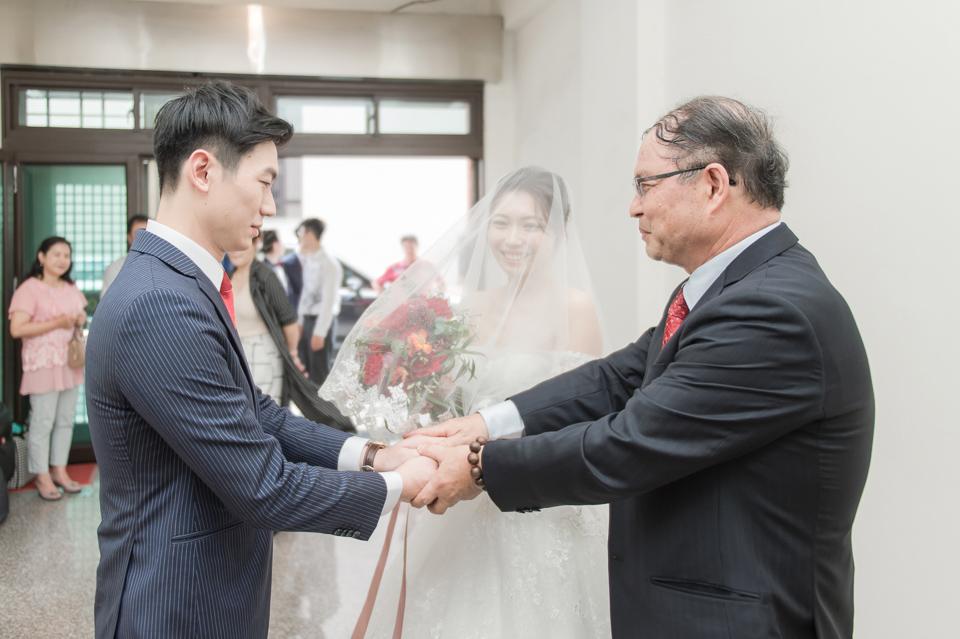 高雄婚攝 W&W 國賓飯店 婚宴 025