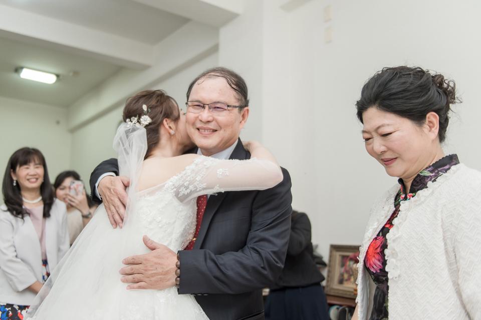 高雄婚攝 W&W 國賓飯店 婚宴 021