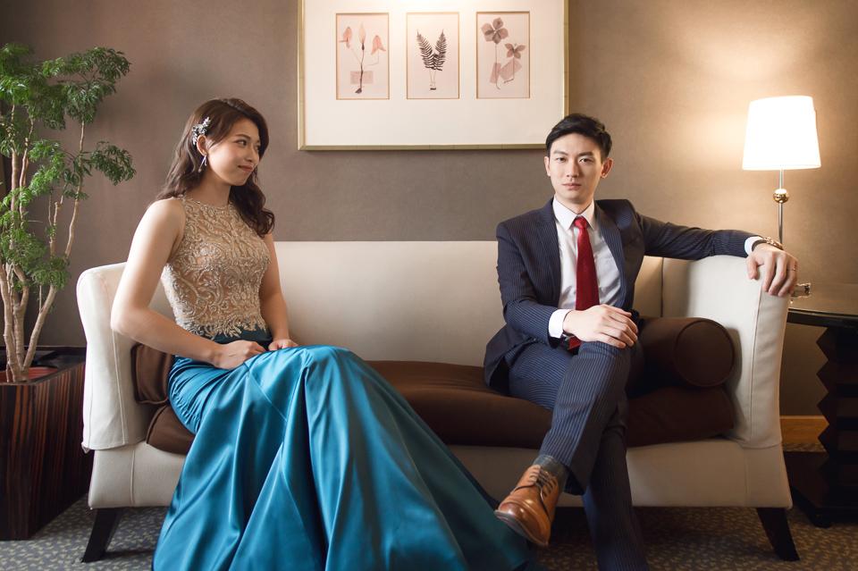 高雄婚攝 W&W 國賓飯店 婚宴 122