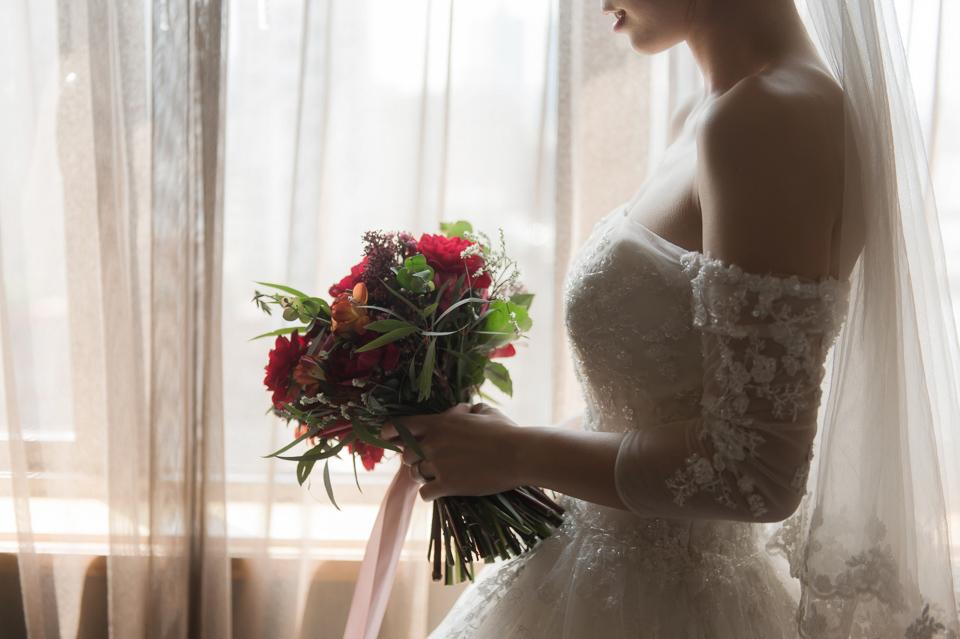 高雄婚攝 W&W 國賓飯店 婚宴 047