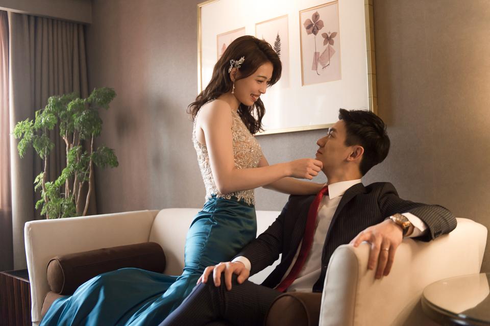 高雄婚攝 W&W 國賓飯店 婚宴 120
