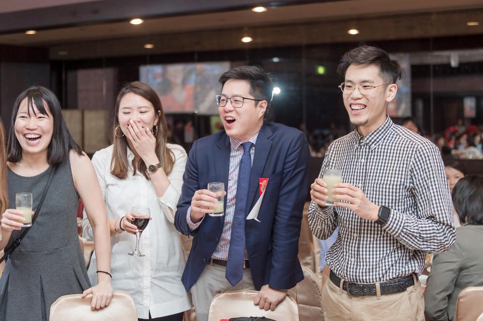 高雄婚攝 W&W 國賓飯店 婚宴 119