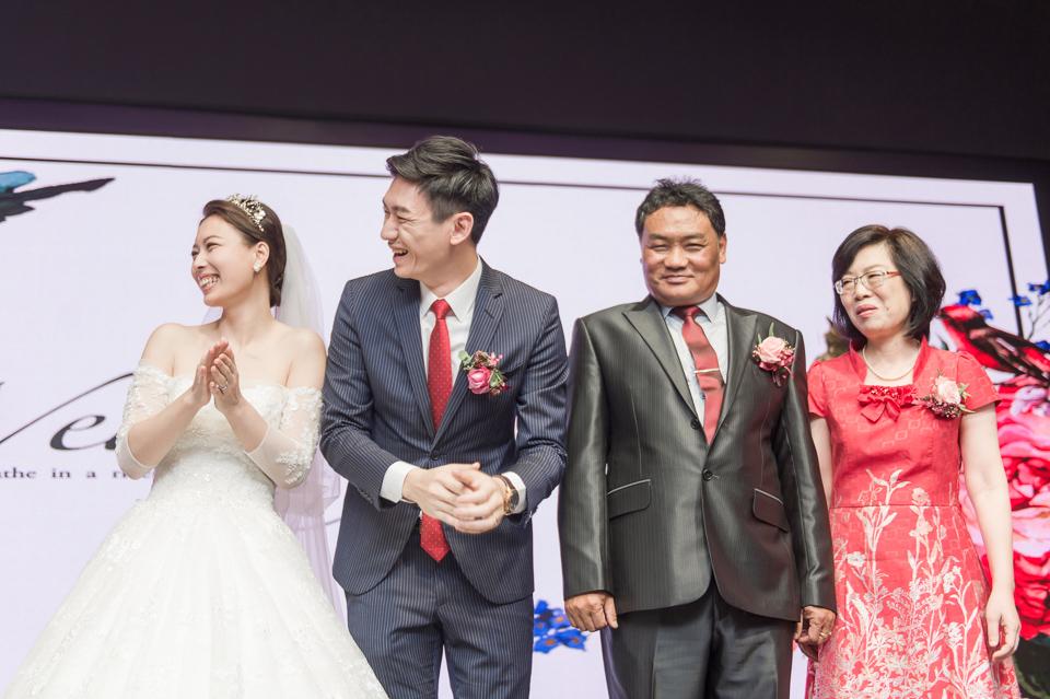高雄婚攝 W&W 國賓飯店 婚宴 092