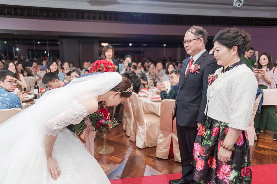 高雄婚攝 W&W 國賓飯店 婚宴 086
